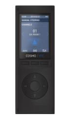 Obsługa-Sterowanie-radiowe-143x300